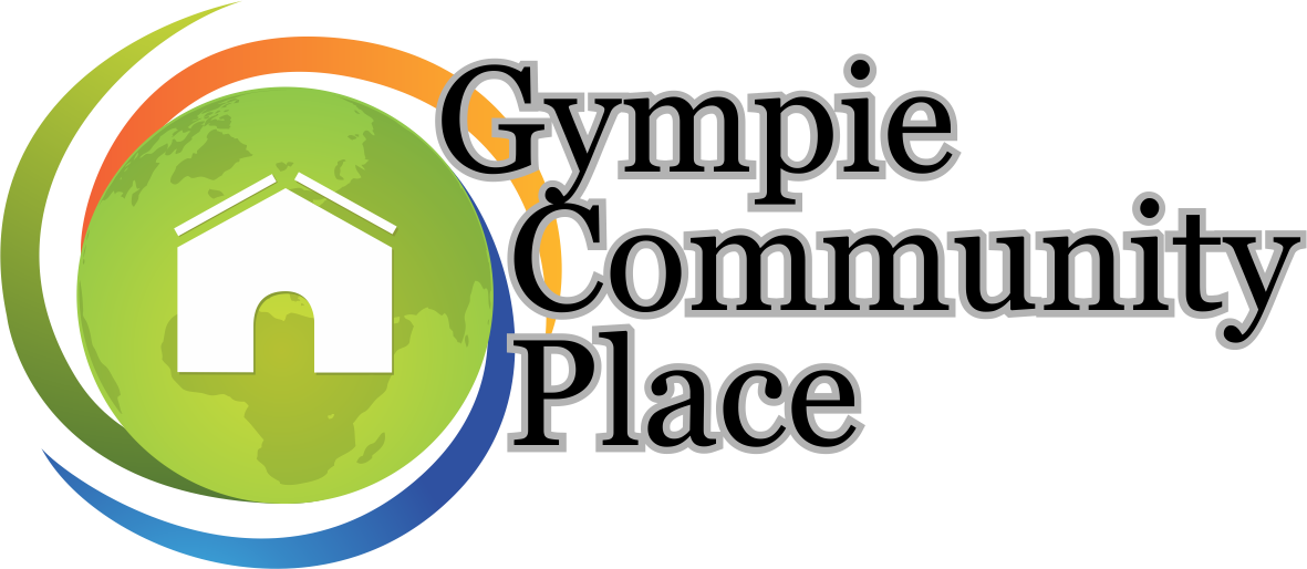 Gympie Community Place